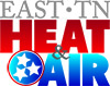 East Tennessee Heat and Air
